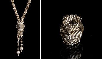 Lantern-Jewel-class-offerings