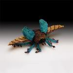 Beetle 2002