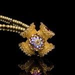 Celestial Crown 2014